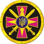 Репетиция военного парада ко Дню Независимости Украины прошла в Киеве - Цензор.НЕТ 3658