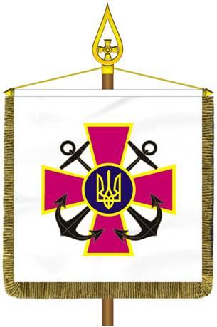 Репетиция военного парада ко Дню Независимости Украины прошла в Киеве - Цензор.НЕТ 88